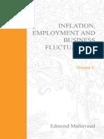 Macroeconomic theory_ a textbook on macroeconomic knowledge and analysis ( PDFDrive.com ).pdf