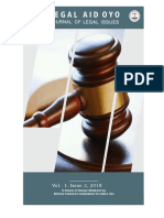 Legal_Aid_Journal_of_Legal_Issues_Vol._1.pdf