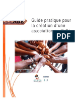 GUIDE-création-association_vf.c