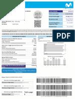 1041877120 (2).pdf