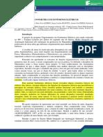 TRIGONOMETRIA-EM-FENÔMENOS-ELÉTRICOS.pdf