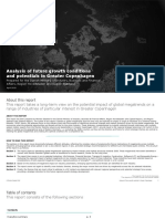 analysis-of-future-growth-conditions-and-potentials-in-greater-copenhagen.pdf