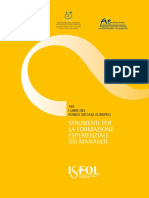 165_formaz_manager.pdf