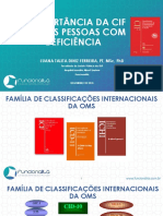 FUNDACENTRO -  CIF x PCD - 28.11.18