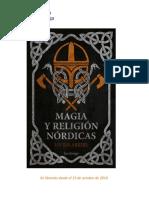41388_1_NPMagiayreligionnordicas