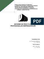 INFORME DE PASANTIAS LISTO.doc