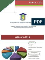 Session 1_Site Planning & Construction Management (1)