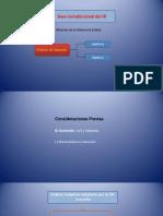 SEGUNDA SESION - RENTA VIRTUAL.pdf