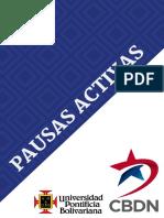 PAUSAS ACTIVAS CBDN (2).pdf