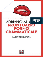 Adriano Allora - Prontuario pornogrammaticale.pdf