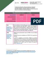 BoletinSACROICOVID05_042020.docx