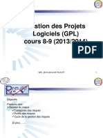 GPL_cours_8-9_IVF_2013_2014_ok_vff