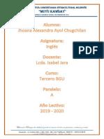 Portafolio Ingles Ayol Jhonana 3ro BGU A.pdf