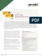 idprime-solution-brief