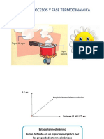 ppt estado-procesos y fase