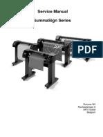 SummaSign Series Service Manual.pdf