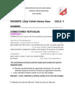 GUIA TRABAJO CICLO V FUNDACION.pdf