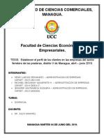 SEMINARIO DE TESIS tesis ucc