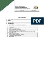 Guia para la Gestión del Riesgo de Activos de Informacion Ver 02 (1)
