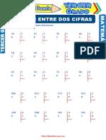 División-entre-Dos-Cifras-para-Tercer-Grado-de-Primaria