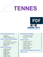 Antennes.pdf