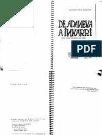 De Adaneva a Inkarri.pdf