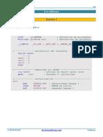 C_tableaux.pdf