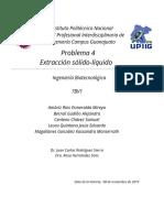 4. Extracción Sólido-Líquido.pdf