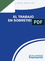 2015_lab_10_trabajo_sobretiempo (1).pdf