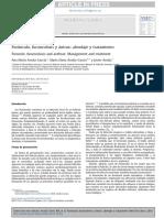 Furu nculo, furunculosis y antrax abordaje y tratamiento.pdf