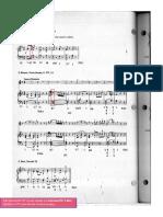 analisis taller 4 nn.pdf