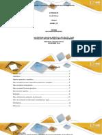 Investigador_Liseth_Dulcey_ GC_403003_25.pdf