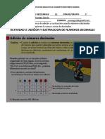 5_01,02_guia2matematicas_Nelson Arango