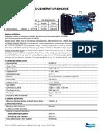 P126TI-2.pdf