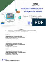 APSD_APSD-602_TAREA-ALU_T001 Ticllasuca Cerva Miguel Angel