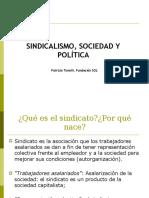Sindicalismo-Sociedad-Politica_Tonelli1.ppt