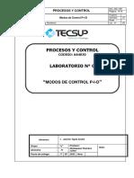 laboratorio 06 Modos de Control .pdf