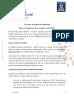 ABC PAEF Subsidio de Nomina.pdf