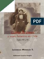 cartas de amor leonidas montes.pdf