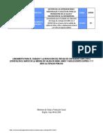Lineamiento Orientaciones Medida Salida NIñas, NIños y Adolescentes Publicada.pdf