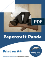 4_6007175670910681623.pdf