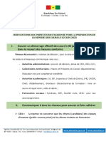 Communication du MEN_Réunion de coordination MEN-MEFPA et IA du 12 mai 2020.vf