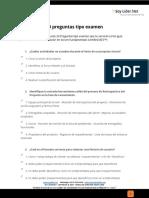 20_PreguntasTipoExamen SFC_SoyLíderNet
