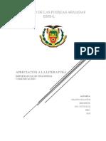 BOLAÑOS SHARON_ IMPORTANCIA DE UNA BUENA COMUNICACIÓN.docx