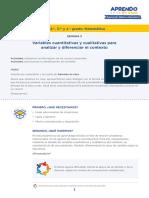 Matemática-1,2,3,4 grado - SEMANA 5 (3)