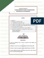 Audit Financiar - UI 2
