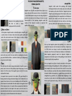 CS_FormalQualities_Artwork1_Aldric.pdf