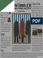 CS_FormalQualities_Artwork1_JuanVerrel11DP-B.pdf