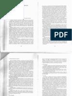 aula02_ECO_A_Inovacao_No_Seriado.pdf