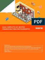 1529548383Guia_completo_de_gestao_financeira_para_restaurantes.pdf